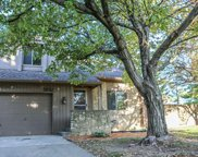 502 Conner Creek  Drive, Fishers image
