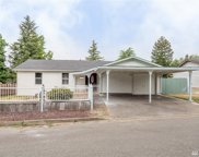 2016 S 285th St, Federal Way image