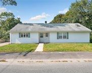107 Prospect  Street, Ansonia image