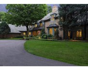 1150 Wyndmere Road, Orono image
