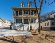 5574 Hill Rd, Brentwood image