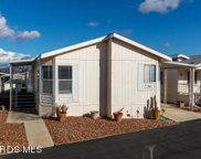 10685  Blackburn Road, Ventura image