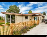 2057 E Lincoln Ln, Holladay image