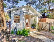 283 Buena Vista  Avenue, Stinson Beach image