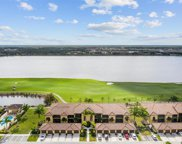 10044 Siesta Bay Dr Unit 9425, Naples image