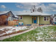 123 Lyons St, Fort Collins image
