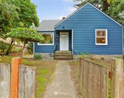 615 NW 50th Street, Seattle image