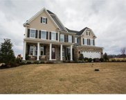 1515 Silverbark Lane, West Chester image