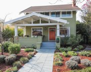440 Birch St, Redwood City image
