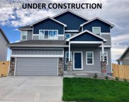 11112 Tiffin Drive, Colorado Springs image