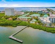 1208 Bay Club Circle, Tampa image