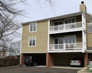 804 Harbour Cove Dr Unit #804, Somers Point image