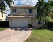 11012 Nw 72 Terrace, Doral image