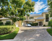 101 Bowsprit Drive, North Palm Beach image