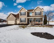 13274 West Shenandoah Trail, Wadsworth image