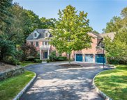 46 Manor Pond  Lane, Irvington image