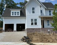 2089 McAvoy Dr. Lot #148, Franklin image