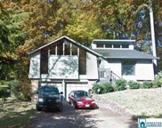 5224 Starlite Dr, Irondale image