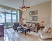 15625 Front Beach Road Unit #UNIT 111, Panama City Beach image