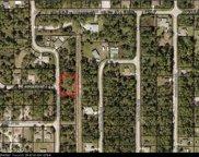 3239 Halblum Avenue, Palm Bay image