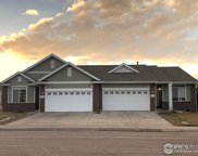 801 63rd Ave, Greeley image