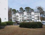 1505 Lantern's Rest Unit 103, Myrtle Beach image