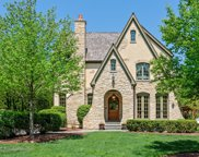 411 East 4Th Street, Hinsdale image