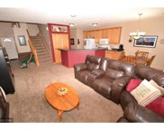 179 Stallion Lane, Lino Lakes image