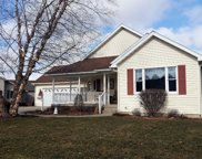 514 Countryside Circle, Rensselaer image