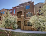 900 S 94th Street S Unit #1146, Chandler image