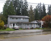1729 NE Northgate Wy, Seattle image