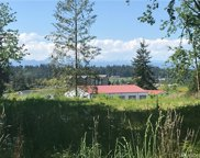 101 X N St Oyster Bay Ave S, Bremerton image