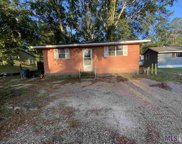 11710 Clarence St, Clinton image