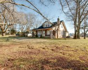 1753 Hampshire Pike, Columbia image
