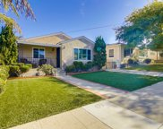 3628 Oliphant St., Point Loma (Pt Loma) image