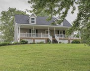 7357 Swift Road, Greenbrier image
