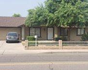 7262 W Missouri Avenue, Glendale image