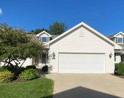 120 Olde Allouez Court, Green Bay image