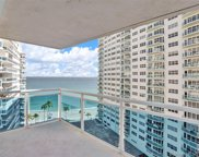3430 Galt Ocean Dr Unit #1211, Fort Lauderdale image