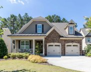 4208 Cats Paw Court, Wake Forest image