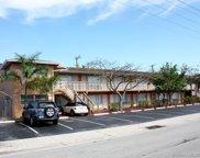 5910 Ne 18th Ave Unit #14, Fort Lauderdale image