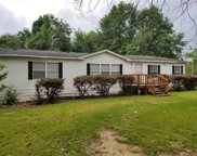 1801 Williams Ditch Rd, Cantonment image