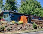 7502 30th Avenue NE, Seattle image
