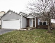 6297 Pinefield Drive, Hilliard image
