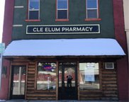 115 W First St, Cle Elum image