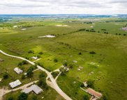 TBD Hockley Creek Road, Valley View image