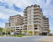 121 81st St Unit 705, Ocean City image