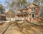 105 Tryon Drive, Summerville image