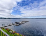 6401 Lake Washington Blvd NE Unit 309, Kirkland image