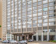 655 West Irving Park Road Unit 5502, Chicago image